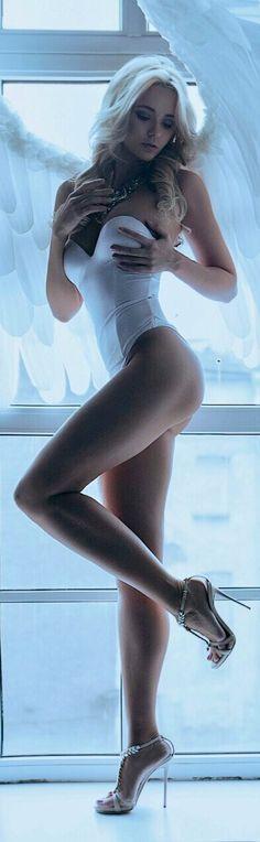 Asian pantyhose fetish woooooooo #2