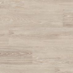 BuildDirect®: Parterre Flooring Systems Luxury Vinyl Flooring Glue Down Premium Vinyl Flooring, Luxury Vinyl Flooring, Luxury Vinyl Tile, Luxury Vinyl Plank, Viborg, Solid Wood Flooring, Plank Flooring, White Flooring, Flooring Tiles