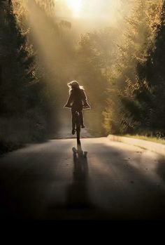 Hope is the light at the end of the tunnel guiding the way. ~ Serena Smith