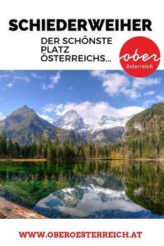 The Role of Proteins in Foods: Cooking and Denaturation - Tricks of healthy life Reisen In Europa, Viera, Holiday Travel, Austria, Minions, The Outsiders, Places To Visit, Adventure, Mountains