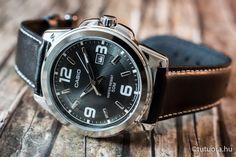 40+ Best Mens Watches images   karóra, zafír, kaucsuk