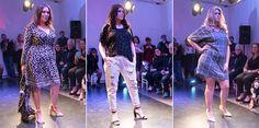 Melbourne Fashion Week Plus: 17 Sundays