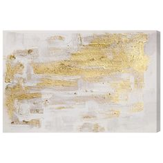 Found it at Wayfair - Pure Love Graphic Art on Canvas
