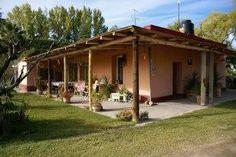 casa simples no campo - Pesquisa Google