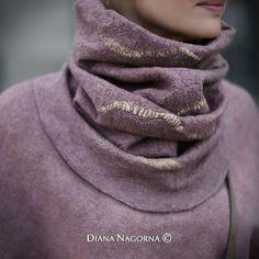 Diana Nagorna More