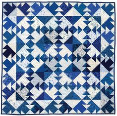 Martingale - Twosey-Foursey Quilts by Cathy Wierzbicki