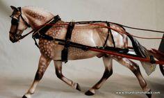 58e90751e27f029e427161d6b57a664d blue diamonds breyer horses 32 best model horse images breyer horses, horses, equestrian