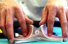 Das illegale Glücksspiel ist vielerorts ein brisantes Thema. Gespielt wird überall, nicht immer ist das Angebot an Glücksspielvarianten jedoch legal. Die Städte kämpfen gegen die illegalen Glücksspielangebote, um so den Spieler- und vor allem den Jugendschutz gewährleisten zu können.
