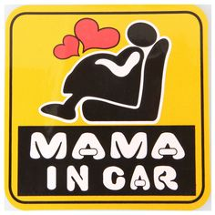 Find More Stickers Information about Baby in car sticker reflective stickers,High Quality sticker pack,China baby car sticker Suppliers, Cheap baby air from Your 529354 on Aliexpress.com