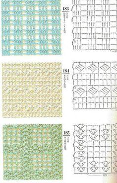 #ClippedOnIssuu from Crochet design 200