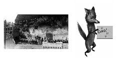 Domenica 24 settembre: la Rocca Malatestiana di Cesena propone visite guidate al Parco della Rimembranza e Cappuccetto Rosso o lattraversare il bosco dei segreti