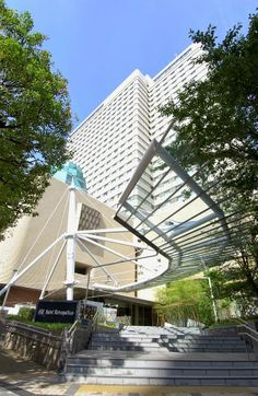 Featuring beautiful Tokyo skyline views from high floors, Toshi Center Hotel is located at the heart of the city, a walk from Nagatacho Subway. Best Hotel Deals, Best Hotels, Tokyo Skyline, Tokyo Hotels, Go To Japan, Hotel Reviews, Japan Travel, Vacation, Explore