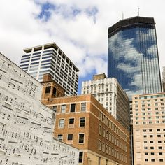 Got 48 Hours in Minneapolis? Here's What to See and Do! #travel #blogger #bloglovin #minnesota