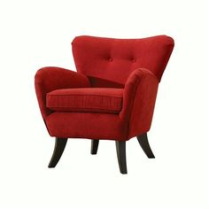 - See How These Accent Chairs With Arms Under 100 Fix the Flaws , Being glamorous doesn't mean buying the most expensive furniture, especially a chair. See how these accent chairs with arms under 100 fix it, http://www.designbabylon-interiors.com/accent-chairs-with-arms-under-100/ Check more at http://www.designbabylon-interiors.com/accent-chairs-with-arms-under-100/