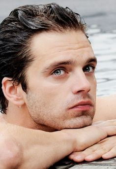 Sebastian Stan as Eurydice. He does his best to recover from his time with the Golden Agers, but some memories refuse to fade. He seeks comfort in isolation, though a certain singer may be able to convince him to make an exception.