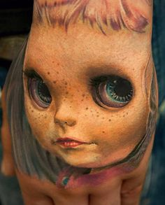 melhores_tatuagens_3D_tramp (13)