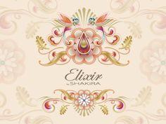 Elixir by Shakira