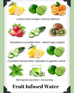 Infused Water Recipes and Benefits – How To Make Fruit Infused Water Infused Water Rezepte und Vorteile – Wie Obst Infused Water machen – Involvery Healthy Water, Healthy Detox, Healthy Eating Tips, Healthy Drinks, Healthy Recipes, Infused Water Recipes, Fruit Infused Water, Water Infusion Recipes, Fruit Water Recipes