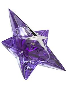 Angel Etoile Mystique by Thierry Mugler