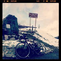Loc. Colma #cycletherapy #Caadotto #training #senzabicinonsostare #italiabellissima