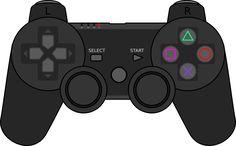Joystick Controller Game Play transparent image