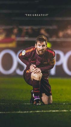 The legend of football Camp Nou Barcelona, Barcelona Team, Barcelona Football, God Of Football, Football Memes, Football Players, Lionel Messi Family, Idda Van Munster, Argentina National Team