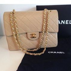 Going bananas for this purse so gorg..but the cost of this bag we could really feed and uplift so many people in need thegoodbags.com Website For Discount michael kors bags. lowest price