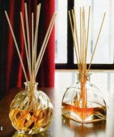 Blend you Essential Oils