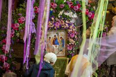 Pentecost as Our Common Birthday             #orthodox #orthodoxy #church #orthodoxchurch #easternorthodoxy #orthodoxculture #religion #faith #Christian #Christianity #orthodoxpath #orthodoxwisdom #orthodoxblog #orthodoxlife #orthodoxtheology #orthodoxfacts #christianblog #churchhistory #orthodoxhistory #orthodoxmonasticism #orthodoxarticle #Pentecost