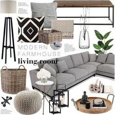 Interior Decorating Tips For Living In The Sweet Spot - Landhaus Wohnzimmer - Design Living Room, Eclectic Living Room, Family Room Design, Living Room Modern, Living Room Interior, Home Living Room, Apartment Living, Small Living, Cozy Apartment