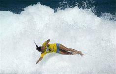 wipeout Surfing Photos, Wipe Out, Jokes, Amazing, Beach, Life, Husky Jokes, The Beach, Memes