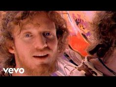 Spin Doctors''Little Miss Can't Be Wrong'. - been a whole lot easier since bitch left town...