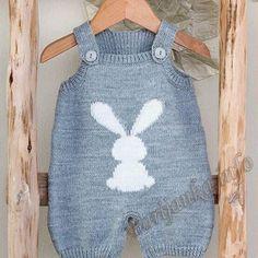 Baby romper ... - bestofinsta.org