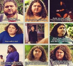 """You fought in the Korean War"" Hurley: ""there's no such thing"" loool 😂🤦🏽‍♀️ he's so clueless sometimes I love it Lost Memes, Lost Quotes, Im Lost, Lost Love, My Love, Serie Lost, Lost Tv Show, In Another Life, Tv Shows"