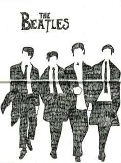 The beatles #beatles