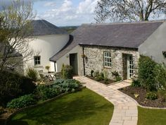 Dream Homes Northern Ireland - PropertyPal