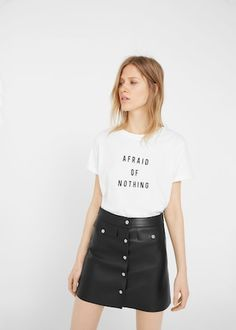 14 Motivational Tees You'll Want To Wear Right Now - Career Girl Daily Baby Shirt Design, Tee Design, Dad To Be Shirts, Cool T Shirts, T Shirts For Women, White Tshirt Outfit, Buy T Shirts Online, Geile T-shirts, Diy Shirt