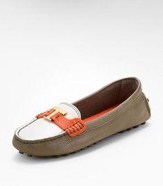 tory burch-fb season shoe