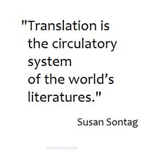 Resume Translation The Art Of #translation Don't Translate Wordstranslate Ideas