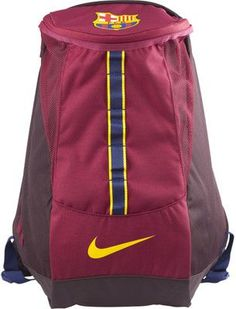http://bit.ly/1yG5KSQ  CGShop10 brings you backpacks and wallets that are a perfect blend of style, practical design and durability. These bagpacks and wallets are from well known brands like Puma, Woods, Nike, Woodland, Levi's, Van Heusen and many more.  http://bit.ly/1yG5KSQ