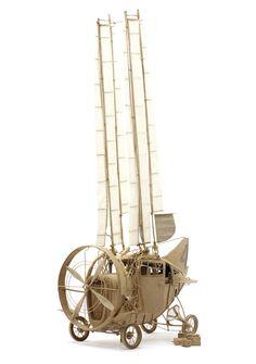 cardboard-flying-machines-sculptures-the-principles-of-aerodynamics-daniel-agdag-5