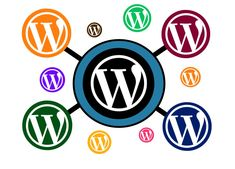 WordPress MultiNetwork o WordPress MultiRed ¡El no va más!