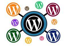 WordPress MultiNetwork o WordPress MultiRed ¡El no va más!