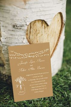 Springtime is in sight which means, if you are having a summer wedding, you should be sending out your invitations any day now. Here are top 10 summer wedding invitations with affordable price for l. Wedding Paper Divas, Wedding Cards, Our Wedding, Dream Wedding, Wedding Stuff, Summer Wedding Invitations, Wedding Invitation Design, Wedding Stationary, Invitation Ideas