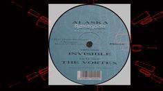 Alaska - The Vortex | 90s Drumfunk Drum'n'Bass