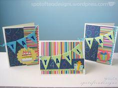 手作りカード | デザインとアイデアが盛りだくさん!  | Weddingcard.jp