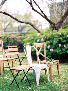 fine art wedding photography details Hannah Browning Outdoor Chairs, Outdoor Decor, Fine Art Wedding Photography, Wedding Film, Browning, Garden Chairs, Brown Colors