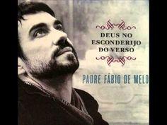 Inclusão Musical Gospel Católico e Evangelico : Paciência. Musicoterapia Cristã. Reflexão e mudanç...