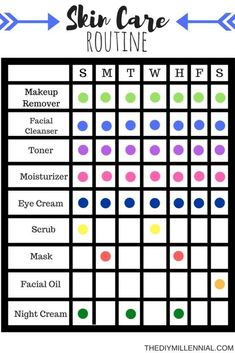 Skin Care Routine For Acne. Skin Care Routine For Acne. Skin Care Routine For Acne. Are you searching for the simplest, well-established skin-care tricks? Specialist facts from the top cosmetic dermatolo Skin Tips, Skin Care Tips, Beauty Care, Beauty Skin, Beauty Hacks, Beauty Makeup, Diy Beauty, Skin Makeup, Beauty Ideas