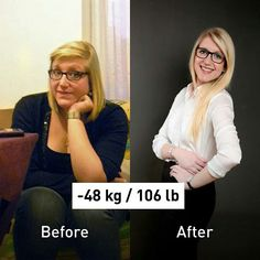Transformation Tuesday, Workout, Fitness, Work Out, Exercises